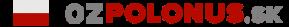 Polonus