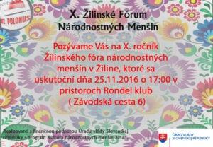 zilinske-forum